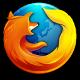 Firefoxの